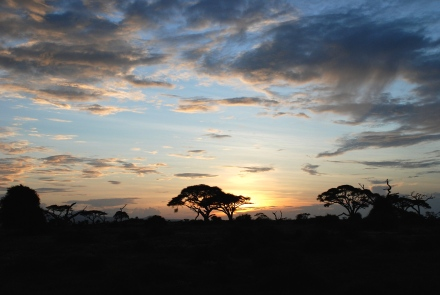 Kenia.1